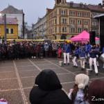 náměstí TGM (22)