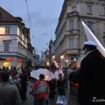 náměstí TGM (32)