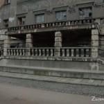 31_Architektka